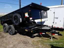 100 Big Truck Paper 2019 BIG TEX 14LX For Sale In Beasley Texas Com