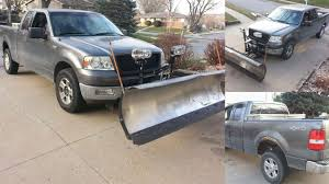 Man Jumps On Truck Hood In Attempt To Prevent Its Theft Omaha Standard Service Body With Ez Dumper Dump Insert 20110708 11152016 Excel Removed One Hide A Bed 2 Tvs And Tv Stand From Flatbed Pickup Truck Item J5222 Sold Whats New Klute Truck Equipment Scott Bodies Victim In Omahas First Homicide Of 2017 Was Ientionally Run Over Decked Pickup Bed Tool Boxes Organizer Council Bluffs Bounty Hunter Charged Burglary Local Soldsbms Smart Body Modular Service 2011 Ford F250ec Cad Drawings Northend