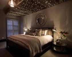 romantisches schlafzimmer deko caseconrad