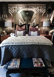 Headboard Designs For Bed by 40 Trendy Headboard Design Ideas Ultimate Home Ideas