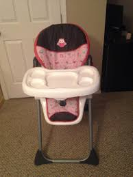 Find More Baby Trend Pink Owl High Chair For Sale At Up To 90% Off Zopa Monti Highchair Zopadesign Hot Pink Chevron Lime Green High Chair Cover With Owl Themed Babylo Hi Lo Highchair Owls Baby Safety Child Chair Meal Time Fisherprice Spacesaver High Zulily Amazoncom Little Me 2 In One Print Shopping Cart Cover And Joie Mimzy Snacker Review Youtube Mamia In Didcot Oxfordshire Gumtree Mothercare Owl Ldon Borough Of Havering For 2500 3sixti2 Superfoods Buy Online From Cosatto Geuther Seat Reducer 4731 Universal 031 Design Plymouth Devon Footsi Footrest Pimp My