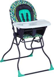 Babideal Luna High Chair, Belize - Walmart.com