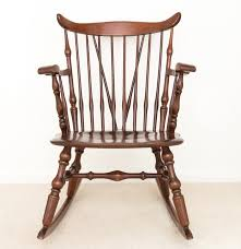 Dorel Rocking Chair Canada by Barrel Chair How Much Does A Rocking Chair Cost Dorel Rocking