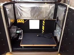 running a generator in a shed doityourself com community forums