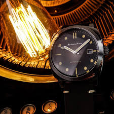Orient Watch Promo Code - Genesis Discount Watch Gang Promo Code 2019 50 Off Coupon Discountreactor Laco Spirit Of St Louis Platinum Unboxing March 2018 Is Worth It 3 Best Subscription Boxes Urban Tastebud Wheel Review Special Ops Watch Promo Code 70 Off Coupons Discount Codes Wethriftcom Swiss Isswatchgang Instagram Photos And Videos Savvy How Much Money Do You Waste Every Day