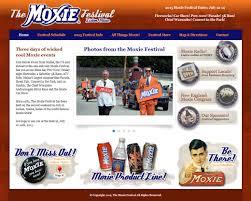 Pumpkin Festival Maine by Maine Moxie Trail