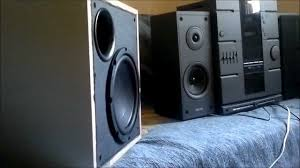 Simple Powered Subwoofer For Home Theater Decoration Ideas ... Decorating Wonderful Home Theater Design With Modern Black Home Theatre Subwoofer In Car And Ideas The 10 Best Subwoofers To Buy 2018 Diy Subwoofer 12 Steps With Pictures 6 Inch Box 8 Ohm 21 Speaker Theater Sale 7 Systems Amazoncom Fluance Sxhtbbk High Definition Surround Sound Compact Klipsch Awesome Decor Photo In Enclosure System