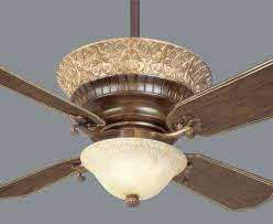 ceiling modern ceiling fans with lights and remote amazing