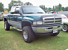 301 Dodge RAM 1500 Truck (2nd Gen) (1999) | Dodge RAM 1500 T… | Flickr 2018 Ram Trucks 1500 Light Duty Pickup Truck 2019 Ram Review Bigger Everything Amazoncom Tyger Auto Tgbc3d1011 Trifold Bed Tonneau Cover 300 Dodge 2nd Gen 1997 T Flickr Huge Lifted With Big Tires Youtube For Sale In Victoria Inventory Wile 680284abpfm New Tailgate Handle Chrome 2500 Archives Topperking Providing All Of Tampa 2014 Nashua Nh Dealer Trifold Soft 092018 Without Box 10 Modifications And Upgrades Every Owner Should Buy Ecodiesel Is Garnering Some High Praise Best Mileage