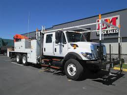 2009 International 7500 Crane Truck, 350HP With Palfinger PK20002 ... Forsale Best Used Trucks Of Pa Inc Central Truck Sasknuckleboom Tcksgruas Articuladas Gruas Hiab Used 2004 Mack Cv713 Knuckleboom Truck For Sale In Al 3206 2001 Sterling L9500 Tandem Axle Crane 8ll With Fassi F240se 1990 Intertional Service Truck Knuckleboom Crane Imt Boom Cranes Cranesboandjibcom Heavy Lift 100 Ton Mobile Arculating Knuckle Boom For Hot Selling 4000kg Isuzu Knuckle Mounted In China Trucks Search Results All Points Equipment Sales Unic Maxilift Australia 1998 Mack Ch613 125 Ton Knuckleboom Youtube