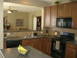 Kitchen Decoration Accessories As Decorating With The Home Decor Minimalist Furniture An Attractive Appearance
