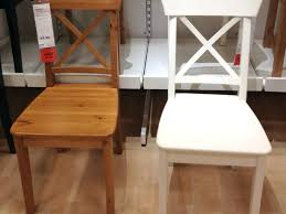 Kitchen Table Chairs Ikea by Dining Table Chairs Ikea Home Design 93 Inspiring Ikea White