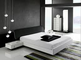 Simple Interior Designs For Bedrooms Bedroom Design California