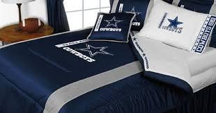 Dallas Cowboys Crib Bedding Set by 12 Dallas Cowboys Bedroom Set Pin Pink U Ur Hand On