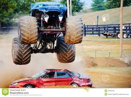 Monster Truck Stock Image. Image Of Play, Fairground - 44823423 Monster Jam Marks 20th Anniversary In Alamodome San Antonio Monster Truck Bodies And Paint Job Suggestion Thread Beamng Megalodon Truck Decal Pack Stickers Decalcomania News Allmonstercom Where Batman Wikipedia Jconcepts 2018 Event Schedule Big Squid Rc Car Photo Album Grave Digger Wikiwand Hot Wheels 25th Anniversary Predator Online Image Slymsterjamthompsonbolingarena2016 10 Scariest Trucks Motor Trend Is Totally Rad Autoweek