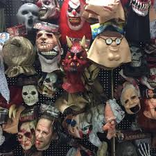 Halloween Town Burbank Ca by Halloween City Closed Party Supplies 201 E Magnolia Blvd