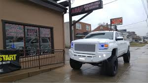 Gmc 2016 Truck Accessories Unique 2015 Gmc Sierra Denali 2500 Diesel ... 2012 Gmc Sierra 1500 Photos Informations Articles Bestcarmagcom 2017 Sierra Bull Bar Vinyl Millers Auto Truck On Fuel Offroad D531 Hostage 20x9 And Gripper A Gmc Trucks Accsories Awesome Oracle 07 13 Rd Plasma Red Hot Canyon With A Ranch Topperking Lifted Red White Custom Paint Truck Hd Magnum Front Bumper Gear Pinterest Chevy Silveradogmc 65 Sb 072013 Cout Rail 2015 Unique Used Silverado Fender Lenses Car Parts 264138cl