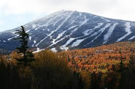 Ski Resort Guide: Killington, Vermont Favorite Killington Restaurants And Bars New England Today Wobbly Barn Youtube Dew Tour Kickoff Vip Parties Ft Dj Cassidy Ski Resort Guide Vermont Vt November December Price Breaks Houses For Rent Views Of Fall Foliage From The K1 Gondola Wobbly Barn Steakhouse Menu Prices Restaurant Easy To Keep Everyone Happy At Us Apres Ding World Cup Skiing 2017 Tips On Where Park Who 27 Best Places Spaces Images Pinterest Resorts