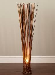 Floor Lamps Ikea Singapore by Fresh Bamboo Arc Floor Lamp 19838