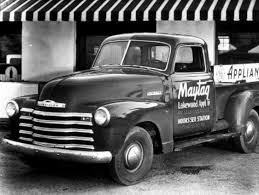 100 First Truck Ever Made Elkins Chevrolet Is A Marlton Chevrolet Dealer And A New Car And