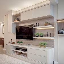 55 Stunning Small Apartment Decorating Ideas 12 Worldecorco