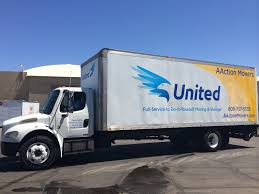 About Us Thompson Discount Movers Moving What Is The Average Cost Qq Moving Uhaul Boxes Tape Packing Supplies Hitches Propane And Vehicle Effective Solutions Alpha Storage How Much Does It To Hire A Company For An Apartment Much To Tip Movers Best Car 2018 Find Best Cars In Here Part 860 Does A Lift Truck Cost Budgetary Guide Washington Van Or Truck Transport Delivery Illustration Natural Gas Wikipedia Reduce Fuel Costs Your Rental Uhaul Coupons For Trucks Coupon Codes Wildwood Inn