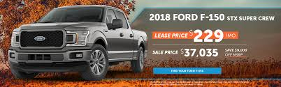 Boston MA Ford Dealer | Watertown Ford | New Ford Dealer In MA Crescent Trucks Competitors Revenue And Employees Owler Company 2018 Ford F250s For Sale In New Orleans La Autocom Truck Power Fuel Economy Through The Years Used Cars Gloucester City Nj Cw Clarke Auto 2014 Escape Titanium Thunder Bay Ontario 2011 F350 Sale Airdrie Sales Inc Dealership Harahan 70123 Call Now336 8692181 01026 Get Directions Rangers Number One Again But Whos Buying All These Trucks 2013 Tuff Explorer 42 Driven By Caleb Pin Sparndatta 330 On Fdpdems Ford Truckvan Pinterest