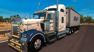 Swift Transportation Kenworth W900 Skin [Updated] - Modhub.us Bk Trucking Newfield Nj Rays Truck Photos Source The Dirty Old Trucker Big Truckskenworth Hoods 2017 National Driving Championships In Orlando Youtube Worlds Newest Photos Of Truck And Vons Flickr Hive Mind Safeway Archives Haul Produce Best Safeway Semi Our Services Heffron Transportation Inc Reefer Hauler