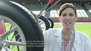 """Bridgestone Tire 2016 DriveGuard Commercial, """"Archers"""" 1 - YouTube Bridgestone Duravis R 630 185 R15c 3102r 8pr Tyrestletcouk Bridgestone Tire 22570r195 L Duravis R238 All Season Commercial Tires Truck 245 Inch Truckalcoa Truck Tyres For Sale Lorry Tyre Toyo Expands Nanoenergy Line With New Commercial Tires To Expand Tennessee Tire Plant Rubber And Road Today Feb 2014 By Issuu Cporation Marklines Automotive Industry Portal Mobile App Helps Shop Business Light Blizzak Ws80 Loves Travel Stops Acquires Speedco From Americas"""