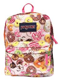 Amazon.com : Classic Jansport Superbreak Backpack (Multi Donuts ... Amazoncom 3c4g Unicorn Bpack Home Kitchen Running With Scissors Car Seat Blanket 26 Best Daycare Images On Pinterest Kids Daycare Daycares And Pin By Camellia Charm Products Fashion Bpack Wheeled Rolling School Bookbag Women Girls Boys Ms De 25 Ideas Bonitas Sobre Navy Bpacks En Morral Mermaid 903 Bpacks Bags 57882 Pottery Barn Reviews For Your Vacations