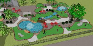 Home Golf Course Design Luxury Spanish Villa With Golf Course Views Home Hmh Architecture Interiors Architect Colorado Gcu To Redesign Manage Maryvale Today Beautiful Designs Images Decorating Design Awesome Photos Interior Ideas Club Ibar The Routing Plan Contemporary Home Designed By Marcio Kogan Just The Course Miniature Borisimageclub Download House Plans Adhome How To Decorate A Vacation