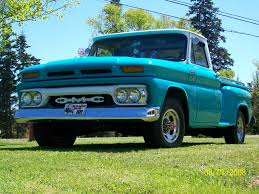 Terry2288 1965 GMC C/K Pick-Up Specs, Photos, Modification Info At ... Sold 1965 Gmc Custom C10 Pickup 18900 Ross Customs Sierra For Sale Classiccarscom Cc1125552 Gmc Pickup Youtube 4000 The 1947 Present Chevrolet Truck Message Cc1045938 Custom 912 Truck Index Of For Sale1965 500 12 Ton 4x4 All Collector Cars Charcoal Wheels Trucks Sale 104280 Mcg Short Bed Series 1000 Ton Stepside Beverly Hills Car Club