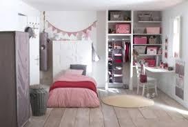 meuble chambre ado rangement chambre ado fille design duintrieur de maison