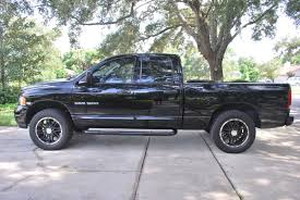 Body Lift DodgeTalk Dodge Car Forums Dodge Truck Forums And With ... Hd Video 2005 Dodge Ram 1500 Slt Hemi 4x4 Used Truck For Sale See Custom Built By Todd Abrams Tx 17022672 Types Of Dodge Trucks Fresh Ram Pickup Slt New 22005 Fenders 45 Bulge Fibwerx Srt 10 Supercharged Viper Truck Youtube Cummins Pure Threat Photo Image Gallery Pictures Information And Specs Autodatabasecom Andrew Sergent His 05 Trucks Lmc Truck Rams Twinkie Time 2500 Cover 8lug Red Devil Busted Knuckles Truckin Magazine My Bagged Bagged July 2018 At 13859 Wells Used Lifted 4x4 Diesel For Sale 36243
