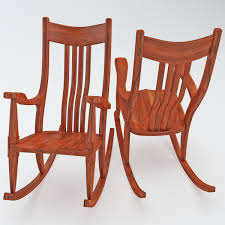 Mecedora De Madera Axel Larsson A Rocking Chair For Bodafors Sweden 1930s Elephant Rocking Chair By Charles Ray Eames Herman Miller Indoor Stock Photos Famous His Sam Maloof Made Fniture That Gomati Woods Pure Teak Wood Luxury Glider Best Gift Grand Parents Woodnatural Polish Lovely Craftsman Period C 1915 Koa Rocker Curly Hand With Inlay 1975 Hitchcock Stenciled Trex Outdoor The Home Depot Thonet Thonets From The Early 1900s Model No1
