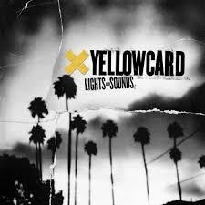 Smashing Pumpkins Zeitgeist Spotify by 35 Beautiful Album Covers Cd Cover Raising And Album