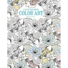 Coloring Book Near Me 168 Best Books For Adults Images