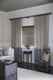 Living Room Curtains Ideas by Blinds For Living Room Home Design Ideas And Pictures