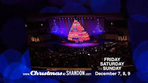 Bellevue Baptist Church Singing Christmas Tree Youtube by The Singing Christmas Tree 2012 Youtube