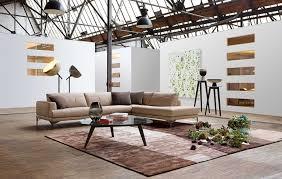 Living Room Ideas Corner Sofa by Corner Sofas For Modern Living Room Interiors Founterior