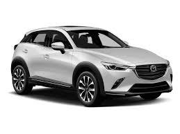 New Mazda Vehicles For Sale | Del Grande Dealer Group