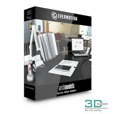 Specialty Sunglass Design Freelance 3D Modeling Design Cad Crowd