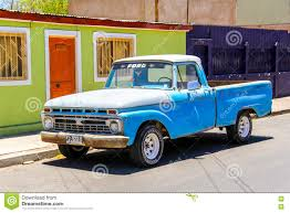 Ford F-100 Editorial Stock Image. Image Of Blue, Duty - 72160704 1961 Ford F100 Goodguys 2016 Lmc Truck Of The Yearlate Winner Who Killed Motor Trend Sold F 100 Ranger Xlt 390 Automatic Mike Cars 1970 Sport Custom Long Bed Hepcats Haven 1955 Pickup Beautiful Restored 130 1960 Stock Photos Flareside Abatti Racing Trophy Forza Motsport 1956 Pick Up Street Rod For Sale Youtube Never Built An Boss 302 But Someone Did Why Vintage Pickup Trucks Are Hottest New Luxury Item Ford Panel 17100 Pclick Matchbox Delivery Mobile Pinstriper 3
