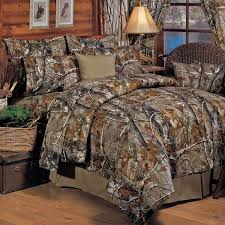 bedding alluring realtree max 4 camo comforter sets bedding set