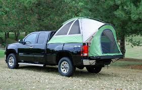 Amazon.com : BACKROADZ SUV TENT : Sports & Outdoors Our Review On Napier Sportz Avalanche Iii Tent Review Cove 61000 Suv Outdoors Backroadz Truck 65 Ft Bed Walmart Canada Chevy Silverado 11 82000 57 Series Best Pickup Tents For Camo Full Size Regular Crew Cab Product Motor Vehicle Camping Dealer Option Vs Nissan Titan Forum Pictures Gm Authority