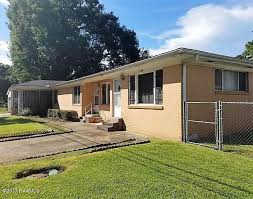 3 bedroom houses for rent in lafayette la education photography com