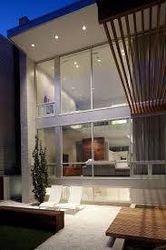 100 Studio Dwell Chicago Bucktown Three House By Architects Astonishing