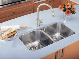 Stainless Steel Sink Grids Canada by Blanco 400008 Essential U 2 31