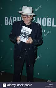Elvis Cotello. Elvis Costello Appears At Barnes & Noble, Union ... Sweeney Leaving Barnes Noble At Union Square In New York City Krysten Ritter Her Book Bonfire Fan Event Bookstore Park Nyc Stock Photo Lea Michele Signs Copies Of Bella Thorne Recorded Excerpt Of Asa Akiras Signinginterview Held Glozell Green Judging A By Its Cover Nyu Pub Posts How To Meet Celebrities Events Ginger On Hillary Clintons Book What Happened Hundreds People Waited Magazine Section And Bookstore