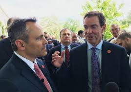 Ky Labor Cabinet Jobs by Aluminum Company Gets Tax Breaks Vows 550 Jobs In Kentucky